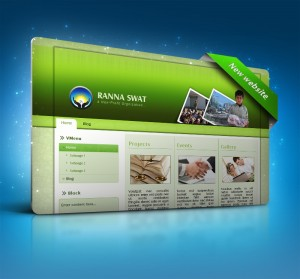 www.ranna-swat.org